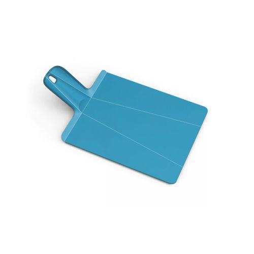 Tabua-de-corte-chop2pot-p-azul