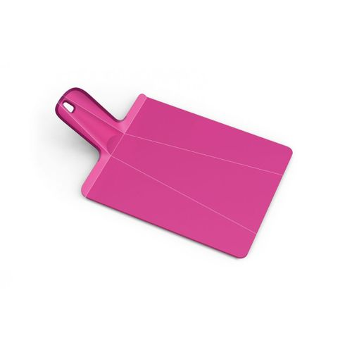Tabua-de-corte-chop2pot-p-rosa