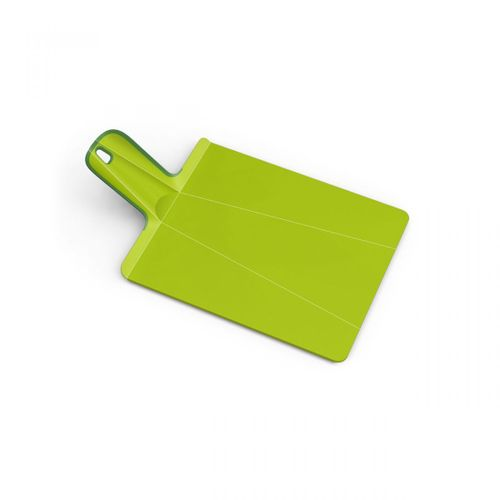 Tabua-de-corte-chop2pot-p-verde
