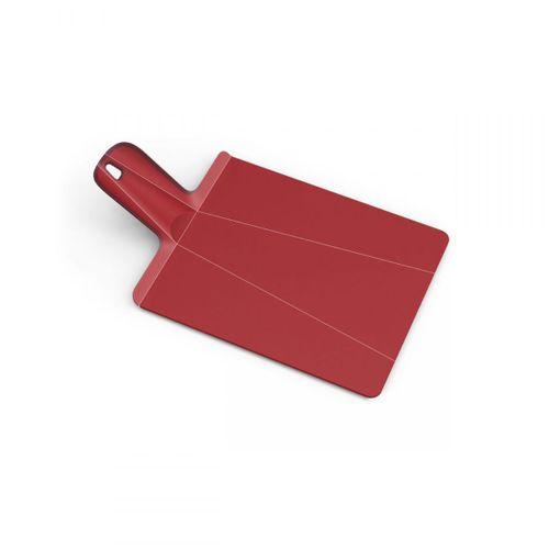 Tabua-de-corte-chop2pot-p-vermelha