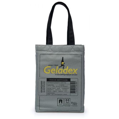 Bolsa-termica-geladex