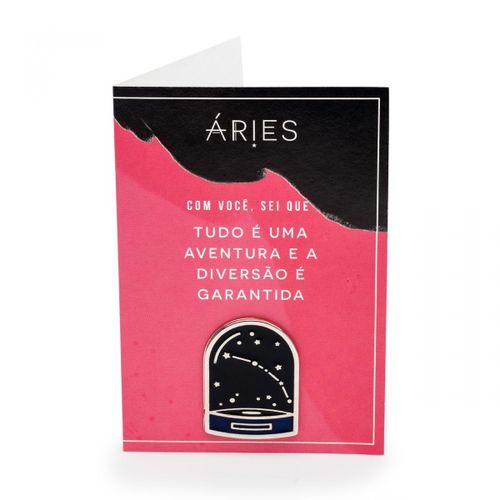 Pin-cartao-signo-aries