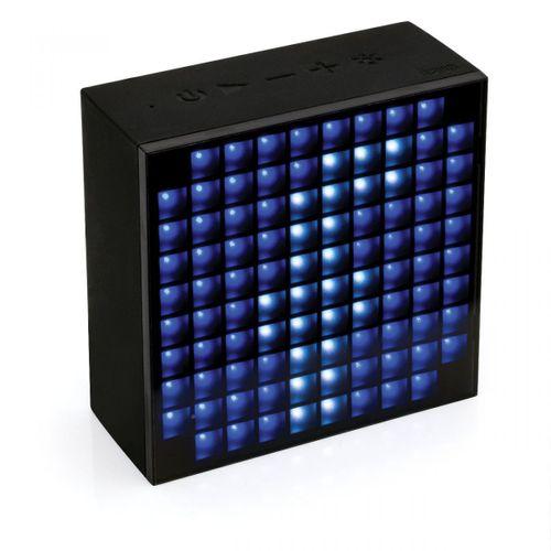 Amplificador bluetooth aura box - cs1742