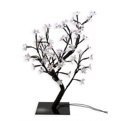 Arvore-flor-de-luz