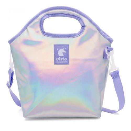 Bolsa-termica-holografica-unicornio