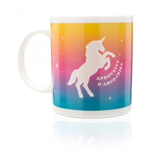 Caneca-termossensivel-unicornio