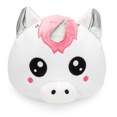 Amplificador-bluetooth-unicornio