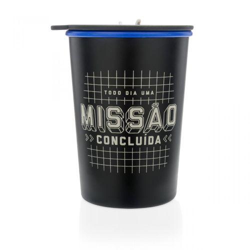 Minicopo-para-viagem-missao-concluida