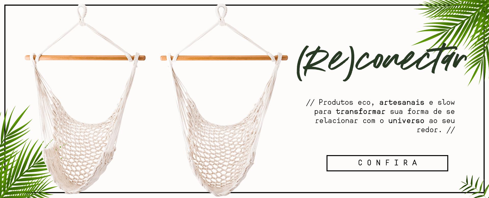 banner-produto-eco