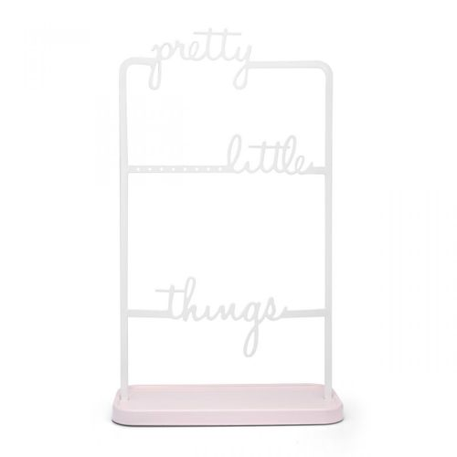 Porta-bijoux-pretty-little-things