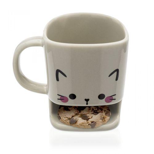 Caneca-porta-biscoitos-gato