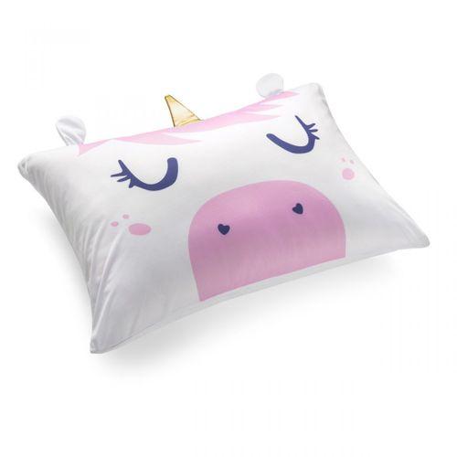 Fronha-com-aplique-unicornio