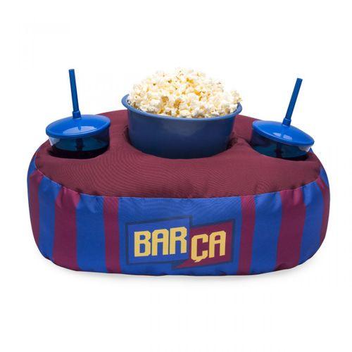 Kit-pipoca-duplo-barcelona