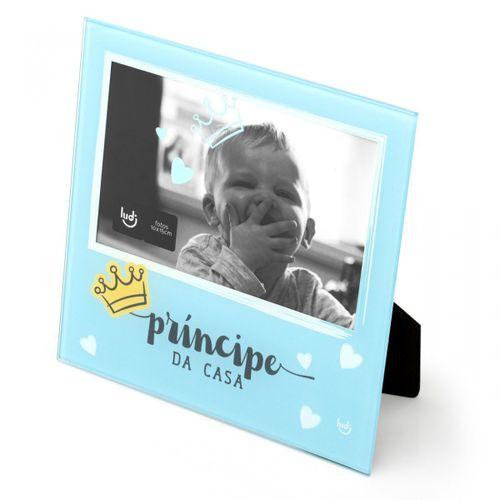 Porta-retrato-bebe-principe