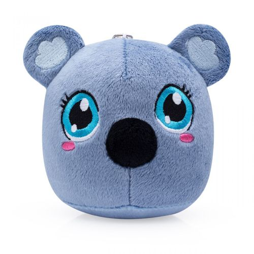 Almofada-chaveiro-pompets-coala