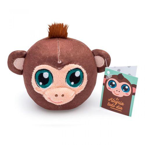 Almofada-chaveiro-pompets-macaco