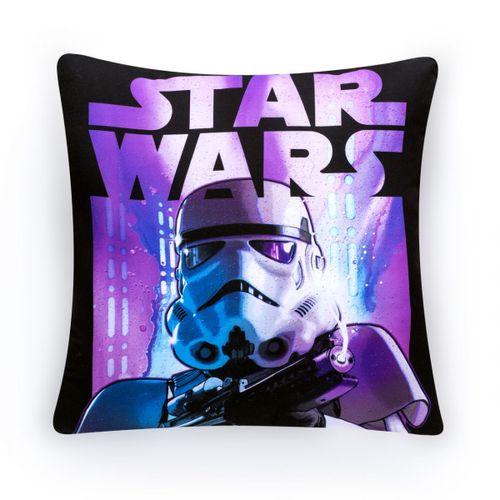 Almofada-star-wars-imperio-stormtrooper