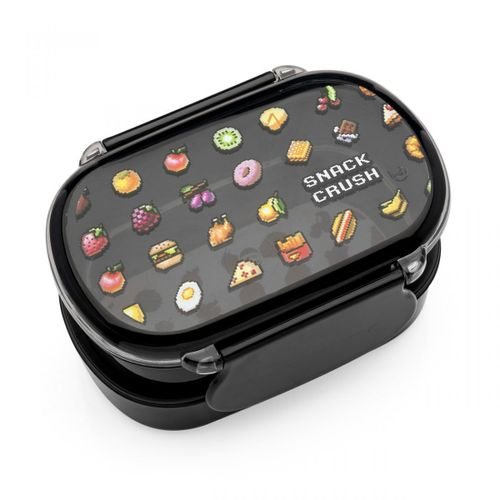 Minimarmita-com-talheres-snack-crush