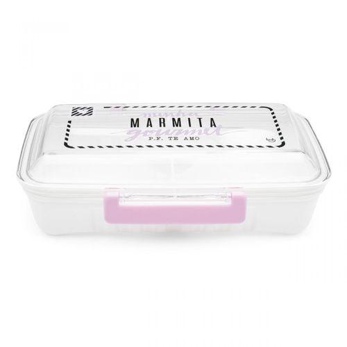 Marmita-com-divisao-para-molho-gourmet