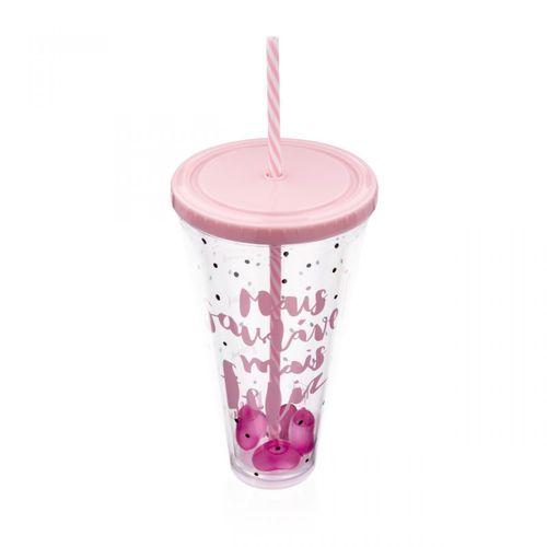 Copo-com-cubos-de-gelo-1-litro-taciele