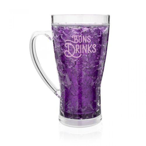 Caneco-congelavel-bons-drinks