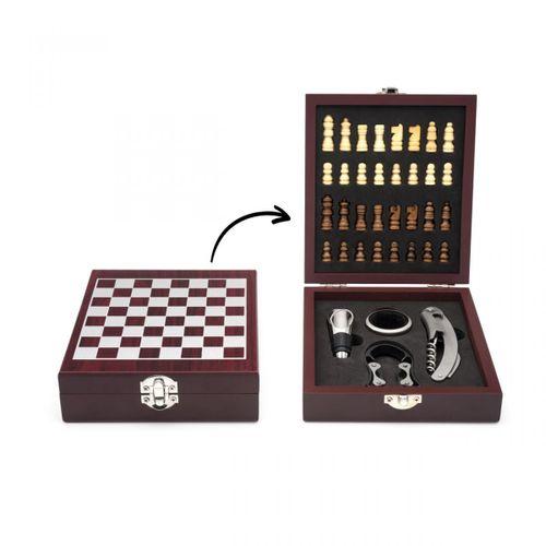 Kit-vinho-com-jogo-de-xadrez