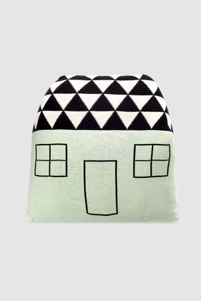 Almofada-casa-verde