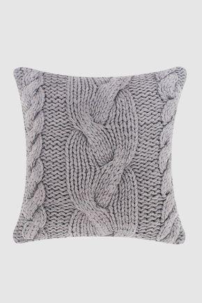 Capa-de-almofada-milla-trico-cinza