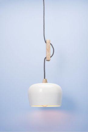 Luminaria-pendente-calice-branco