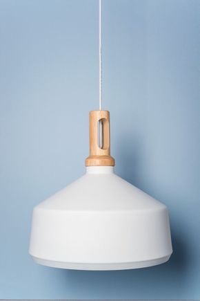 Luminaria-pendente-bowl-branco