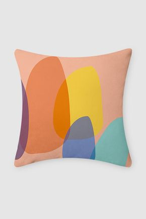 Capa-de-almofada-pop-colors-quadrada