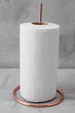 Porta-papel-toalha-cobre-fileti