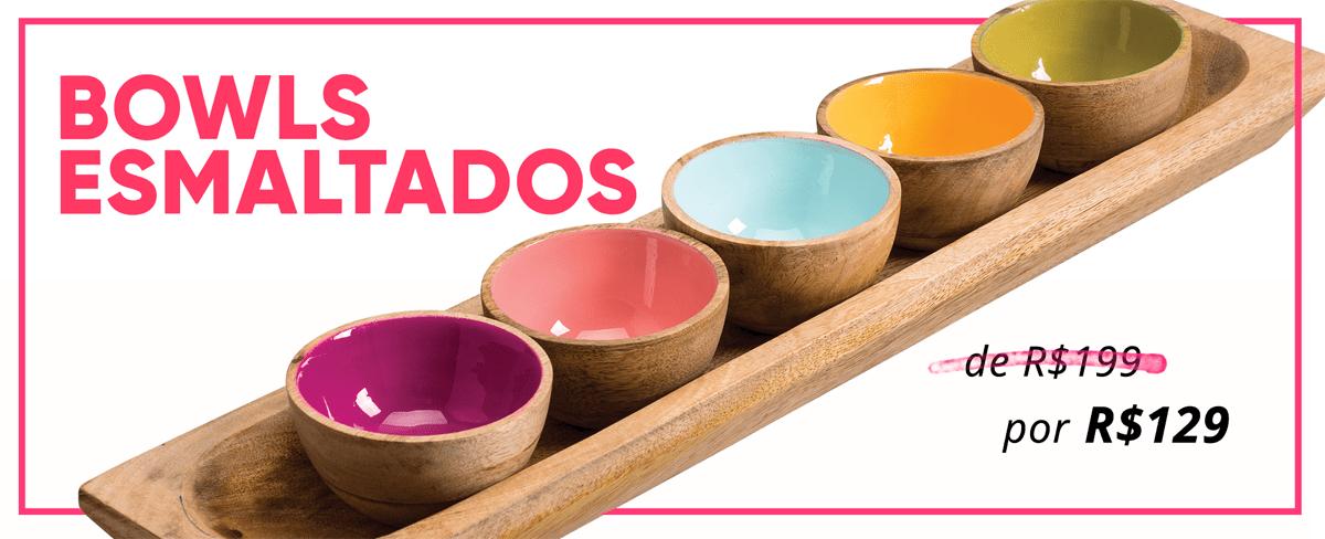 bowls-esmalt-desck