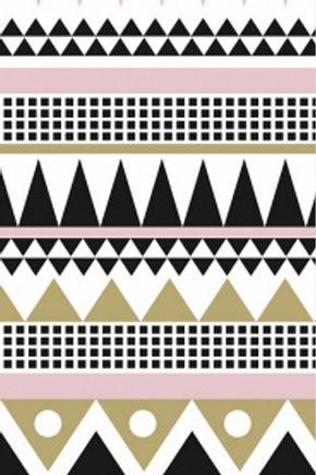 Tecido-adesivo-asteca-rosa-50x300