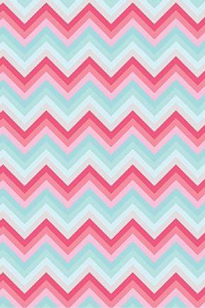 Tecido-adesivo-chevron-rosa-50x300