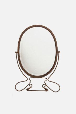 Espelho-belle