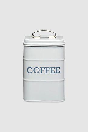 Pote-coffe