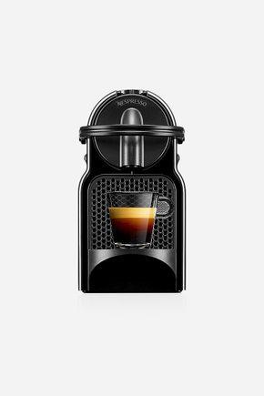 Cafeteira-nespresso-inissia-preta-110v