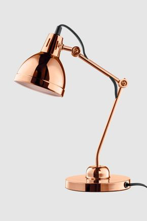 Luminaria-de-mesa-articulada-cobre