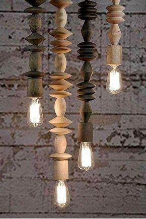 Luminaria-pendente-madeira-abaco