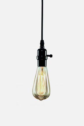 Luminaria-pendente-vintage-line