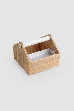 Caixa-organizadora-toto-p
