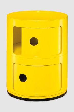 Prateleira-multiuso-amarelo