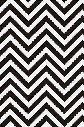Tecido-adesivo-de-parede-chevron-preto