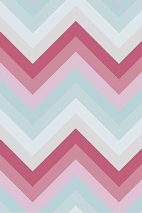 Tecido-adesivo-de-parede-chevron-rosa