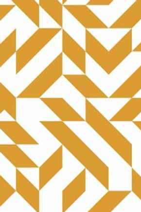 Tecido-adesivo-de-parede-geo-amarillo