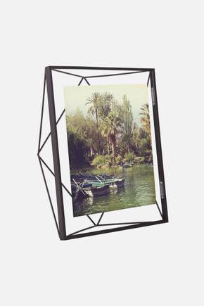 Porta-retrato-prisma-21x25cm-preto