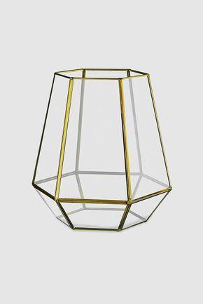 Terrario-prisma-torre--5573-