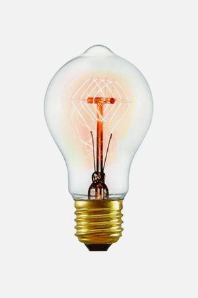 Lampada-vintage-g-220v--5288-