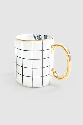 Caneca-wake-up